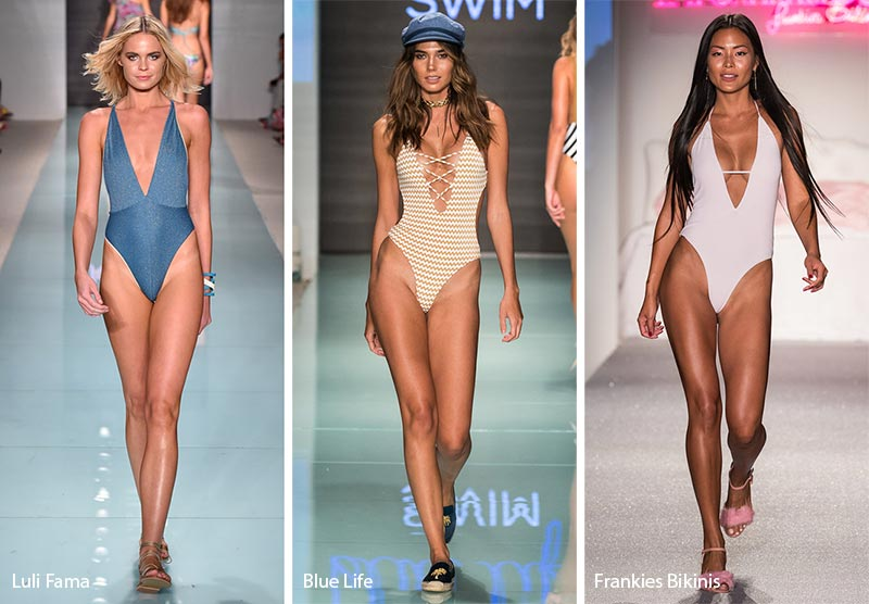 ce4f10931f We have some beautiful new arrivals coming soon to Diamond Beach and a one  piece swimsuit to die for so watch this space.