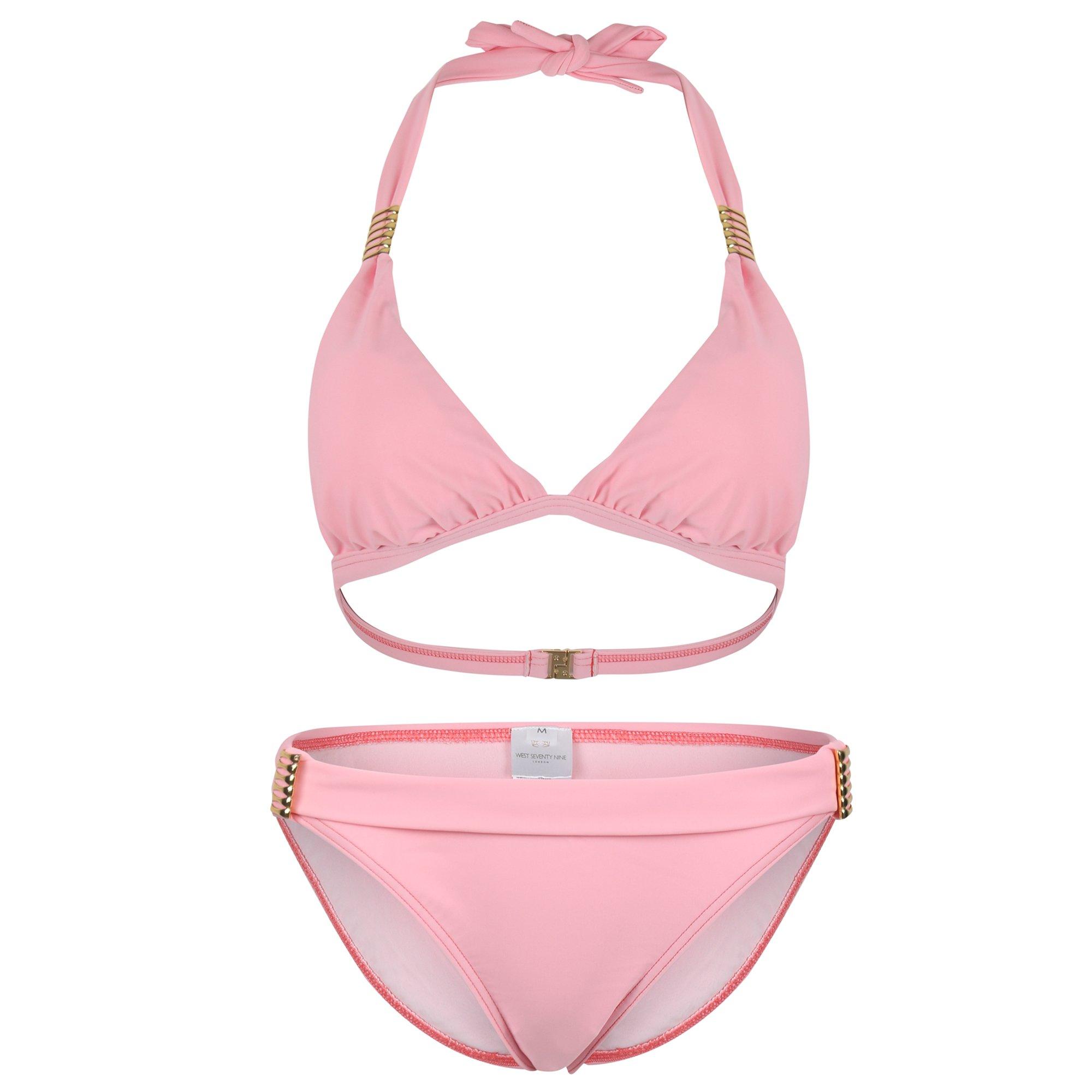 0467d1e23af ... Daydreamer Bikini – Rosa. 🔍. loading