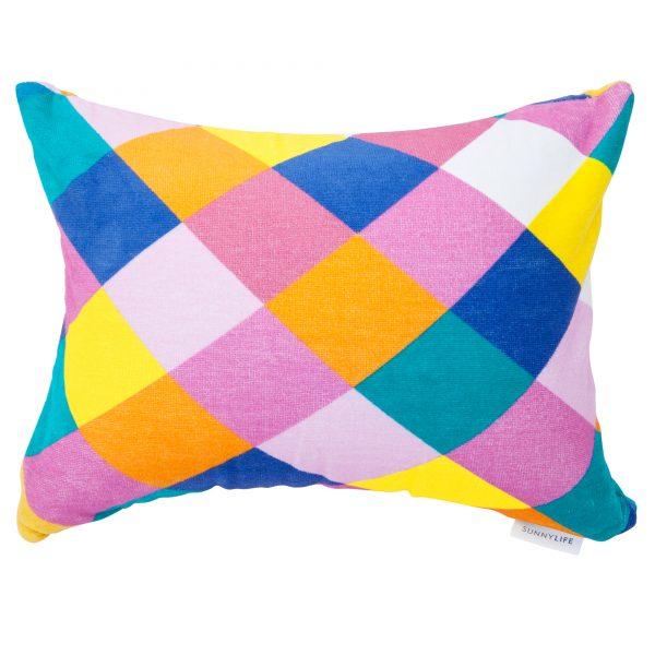 beach-pillow