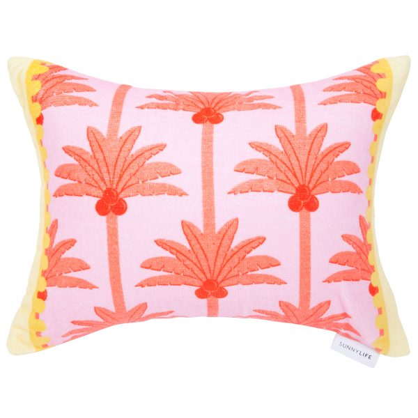 beach-pillow